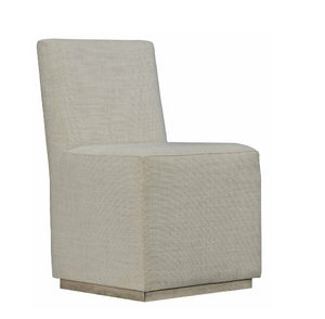 Casey Side Chair - 13 Hub Lane   |