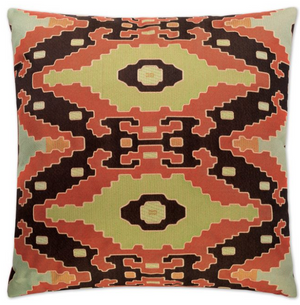 Salvador Pillow - 13 Hub Lane   |