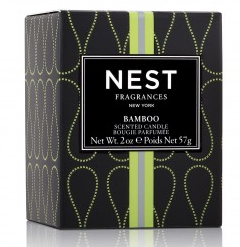 Nest 2oz Votive Candle - 13 Hub Lane   |  Candle
