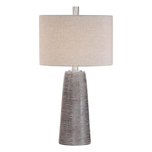White Label Lamp - 13 Hub Lane   |