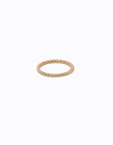 ABLE Caesar Ring - 13 Hub Lane   |  Ring