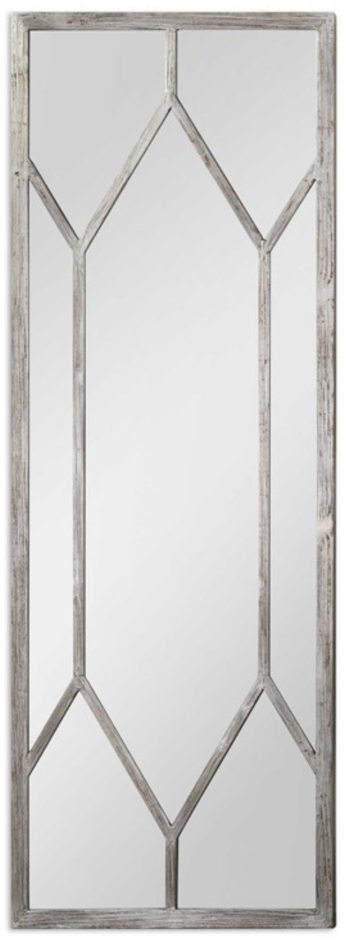 Floor Mirror UT Sarconi - 13 Hub Lane   |  Mirror
