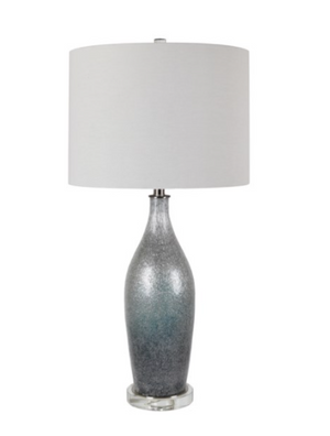 Remy Table Lamp - 13 Hub Lane   |