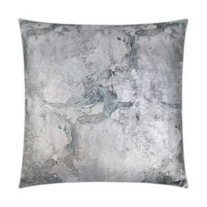 Untamed Chic Pillow - 13 Hub Lane   |  Decorative Pillow