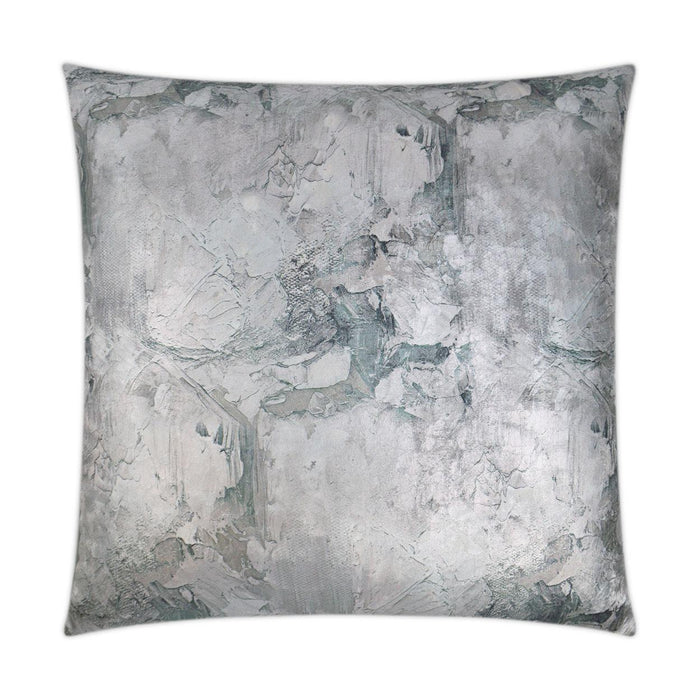 Untamed Chic Pillow