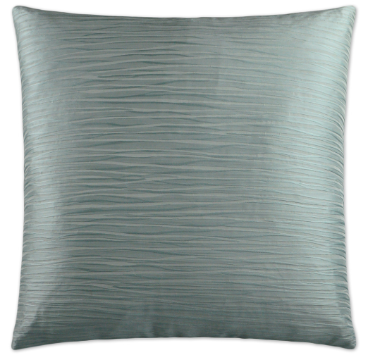 Ripple - Flourite - Pillow
