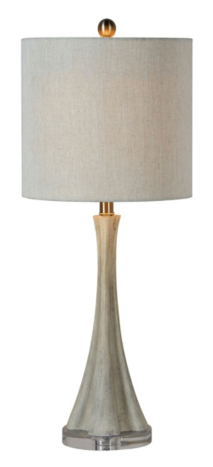 Callie Table Lamp