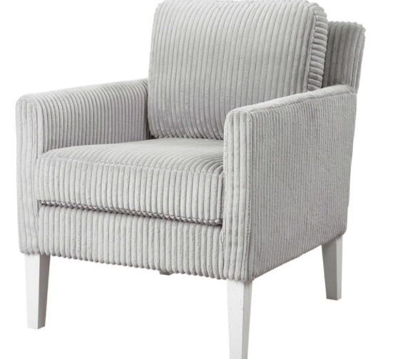Accent Chair UT Cavella