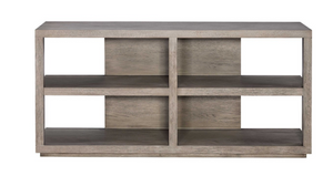 Haven Sofa Table - 13 Hub Lane   |