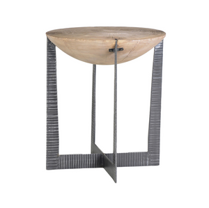 Watson End Table - 13 Hub Lane   |