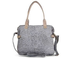 Bosch Purse - 13 Hub Lane   |  Bag