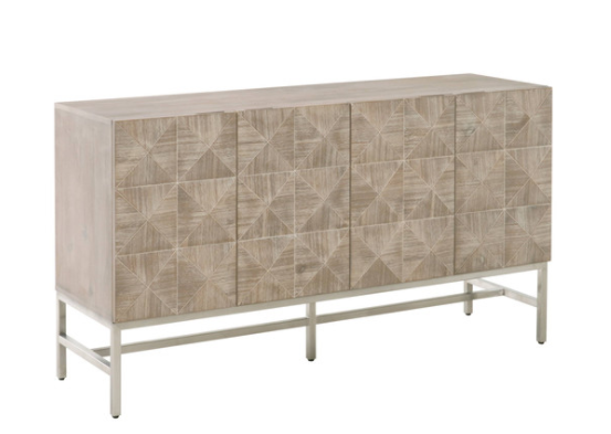 Atlas Media Sideboard