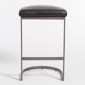San Rafael Counter Stool - 13 Hub Lane   |  Counter Stool
