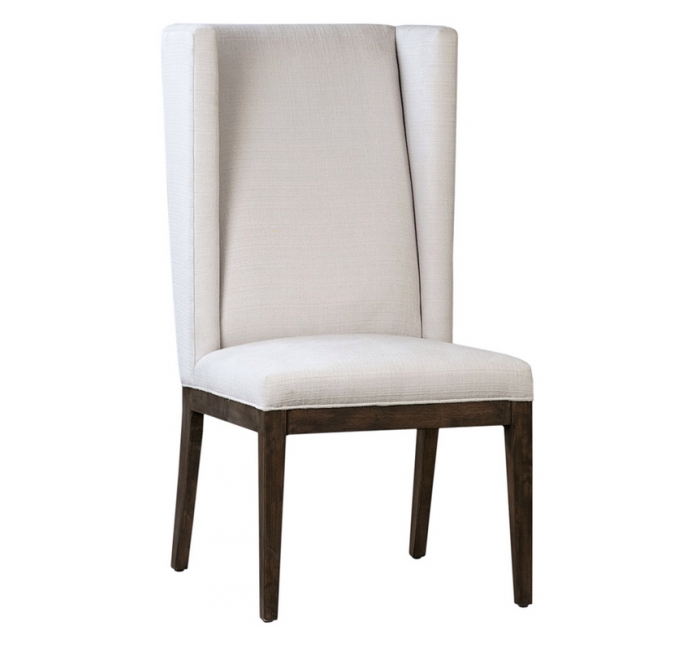 Buckner Dining Chair - 13 Hub Lane   |