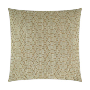 Shipka Pillow - 13 Hub Lane   |  Decorative Pillow