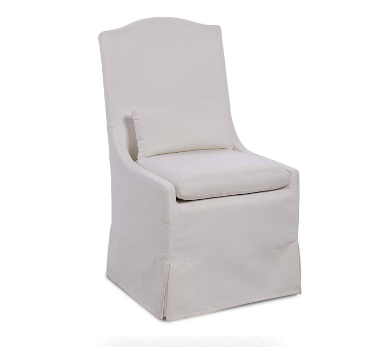 Sierra Dining Chair - 13 Hub Lane   |