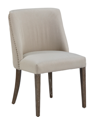 Diamond Dining Chair - 13 Hub Lane   |
