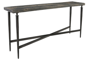 Bixby Console Table - 13 Hub Lane   |  Console Table