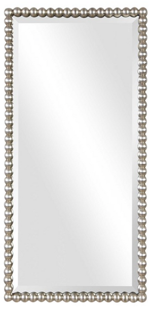 Wall Mirror UT Serna - 13 Hub Lane   |  Mirror