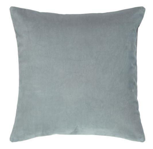 Pillow IH Plush Solid Velvet