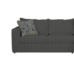 Milford Sectional Set - 13 Hub Lane   |