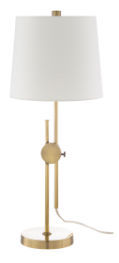 Jace Table Lamp