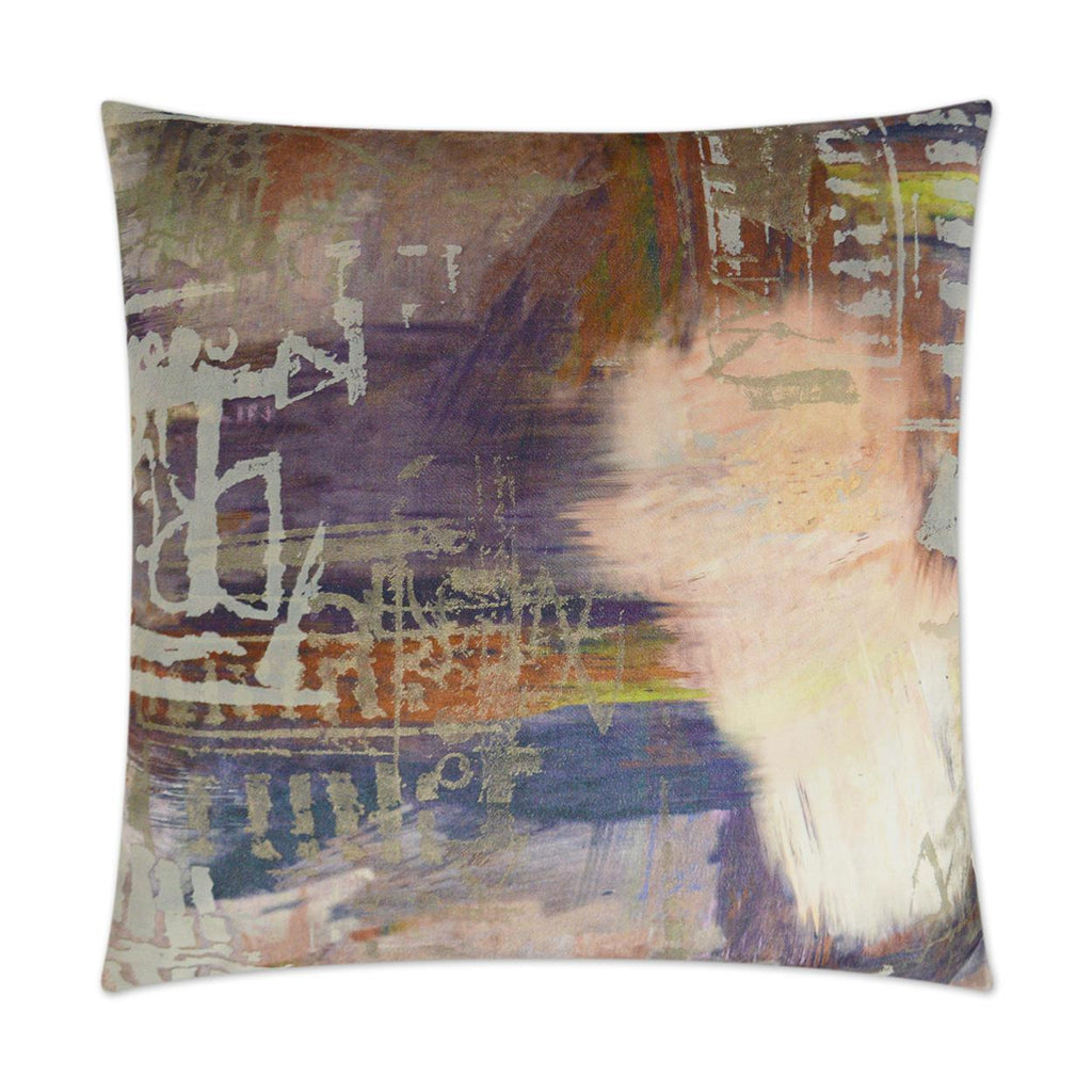 Havanna Pillow - 13 Hub Lane   |  Decorative Pillow
