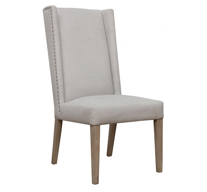 Maine Dining Chair - 13 Hub Lane   |  Dining Chair