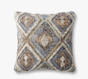 Pillow P0557 - 13 Hub Lane   |  Decorative Pillow