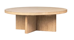 Harley Coffee Table - 13 Hub Lane   |