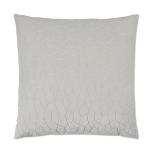 Flintstone Pillow - 13 Hub Lane   |  Decorative Pillow