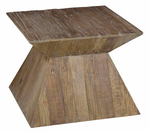 Maya Coffee Table - 13 Hub Lane   |  Coffee Table