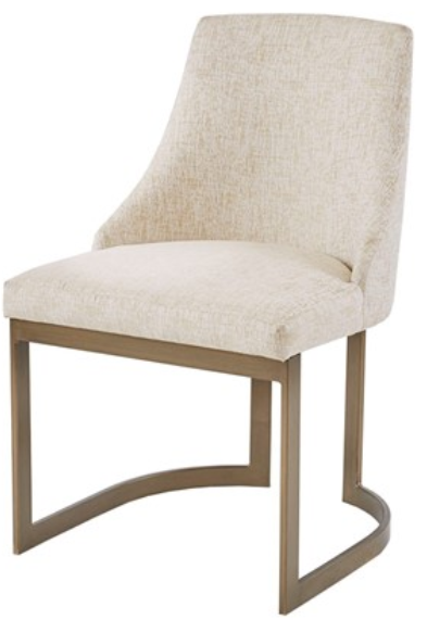 Bryce Dining Chair Special Order - 13 Hub Lane   |  Chair