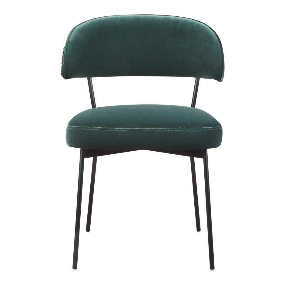 Dolce Dining Chair - 13 Hub Lane   |