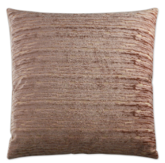 Wake-Blush Pillow - 13 Hub Lane   |  Decorative Pillow