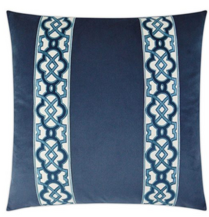 Athenee Pillow