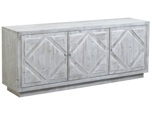 Mallow Sideboard - 13 Hub Lane   |  Console Table