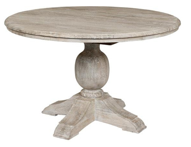 Ventura Dining Table - 13 Hub Lane   |  Dining Table