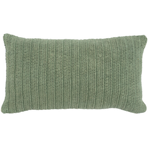 Rina Tea Pillow - 13 Hub Lane   |  Decorative Pillow