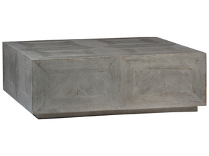 Lugana Coffee Table - 13 Hub Lane   |  Coffee Table