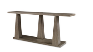 Casa Bella Column Console Table - 13 Hub Lane   |