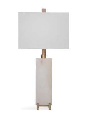 Amelie Table Lamp
