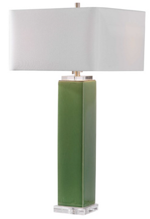 Aneeza Table Lamp - 13 Hub Lane   |