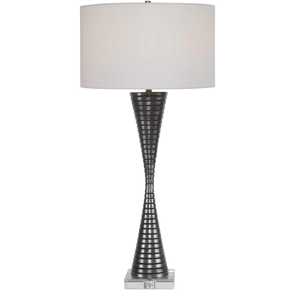 Renegade Table Lamp - 13 Hub Lane   |
