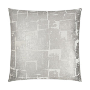 Glam Pillow - 13 Hub Lane   |  Decorative Pillow