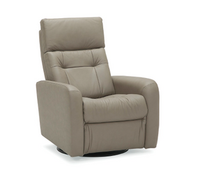 Sorrento II Power Recliner - 13 Hub Lane   |