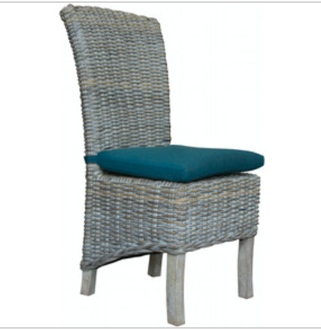 Side Chair CAP Custom Order - 13 Hub Lane   |