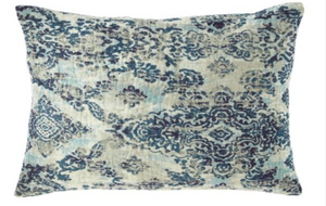 Lyon Peacock Bedding - 13 Hub Lane   |
