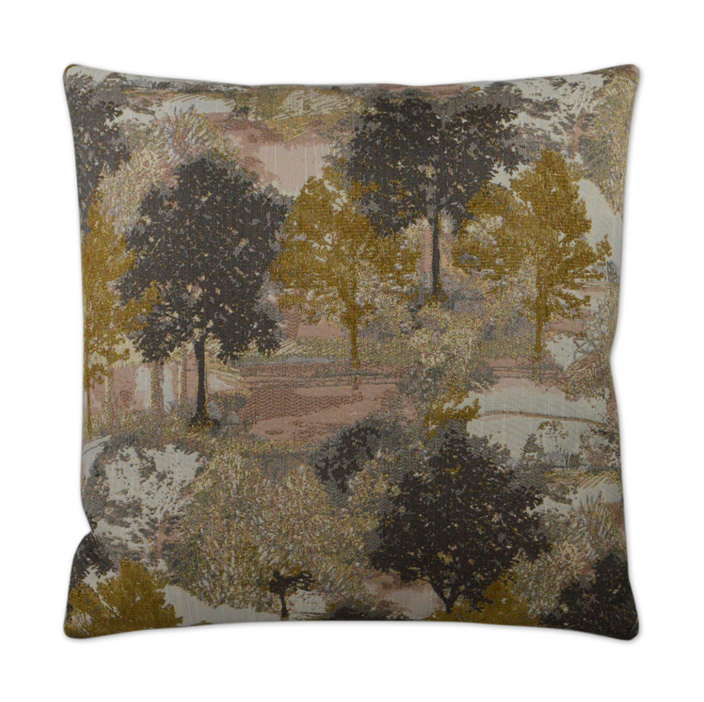 Sycamore Pillow