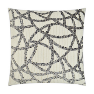 Arc Pillow - 13 Hub Lane   |  Decorative Pillow